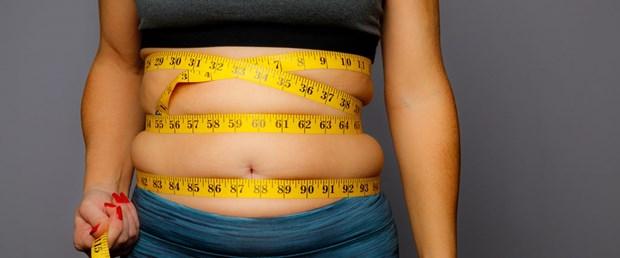 obezite 5.jpg