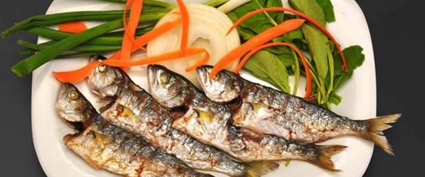 Limonlu-Izgara-Balık