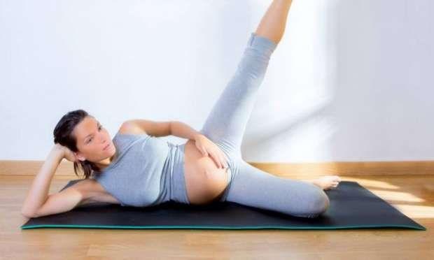 Hergün düzenli egzersiz yapın