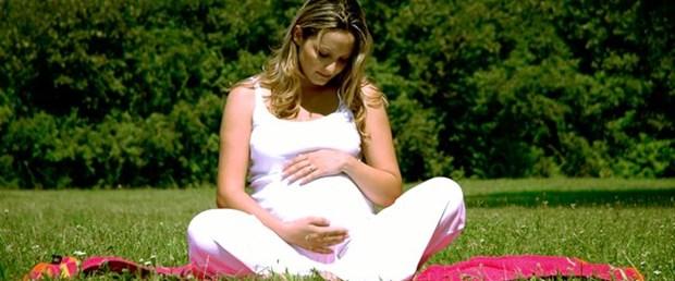 Sigarayı bırakan hamileye 300 euro ödül verilecek.jpg