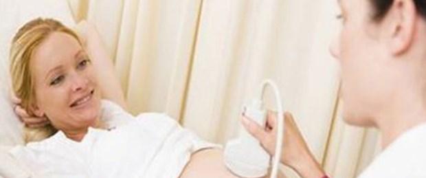 Hamilelikte risk yaratan hastalıklar