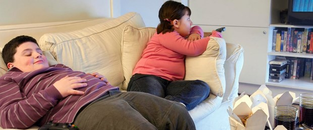 Çocuklarda-obezite-riskli-b.jpg