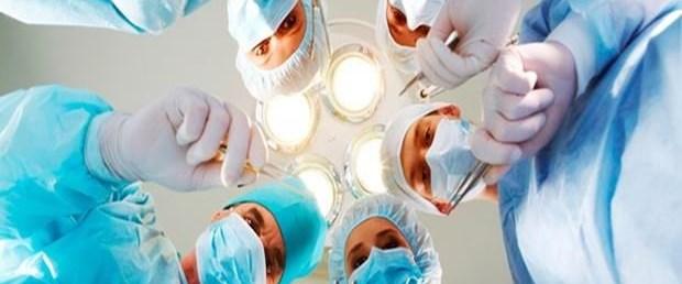 Devlet-Hastanelerinde-Ameliyat-Parası-Alınıyor-Mu.jpg