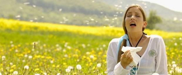 bahar-alerjisi