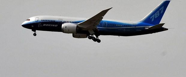 Hastaneler uçaklardan daha tehlikeli