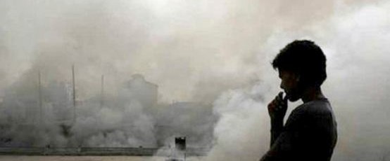 Hava kirliliği iyi kolesterolü düşürüyor.jpg