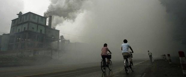 Çevre kirliliğinden 12.6 milyon kişi öldü.jpg
