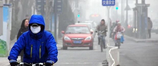çin hava kirliliği.jpg