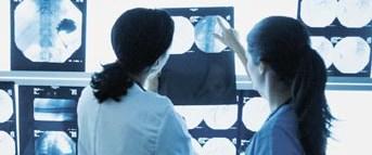 Hedefe yönelik ilaçlar kanserle yaşamı uzatıyor