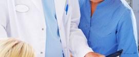 Hekimlere zorunlu sigorta