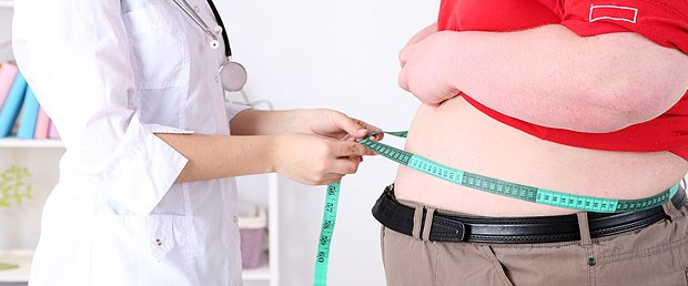 Hem kilolu hem de sağlıklı ve zinde olmak mümkün değil.jpg