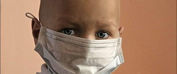 'Hematolojik kanserlerde şifa oranı artıyor'