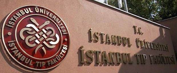 istanbul_tip.jpg