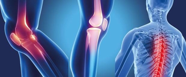 Her 3 saniyede bir kemik kırılıyor Kimler osteoporoz riski altında.jpg