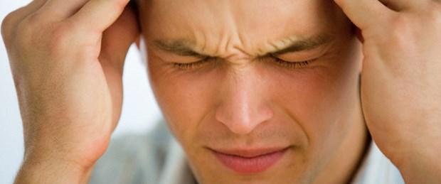 migren-agrisi-nasil-gecer--48411.jpg
