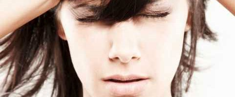 Her baş ağrısı migren değil!