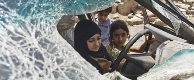 150818100106_yemen_624x351_ap_nocredit.jpg
