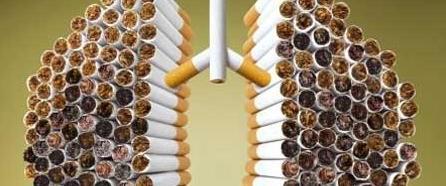 Her yıl 20 bin kişi akciğer kanseri oluyor