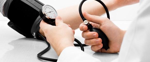 Hipertansiyon tedavisinde diyet avantajı.jpg