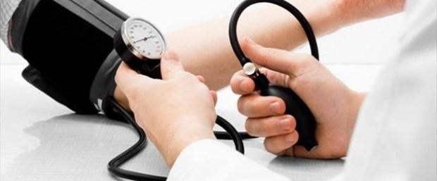 hipertansiyon-hangi-hastaliklara-neden-olabilir-neler-yapilmali-e1494955590294.jpg