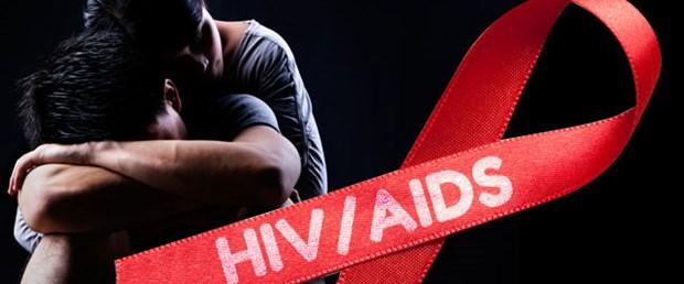 HIV pozitifim dedim, seni seviyorum dedi.jpg