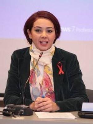 Dr. Pınar Öktem