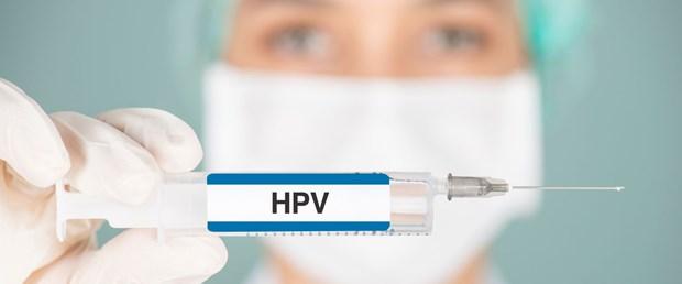 hpv aşı.jpg