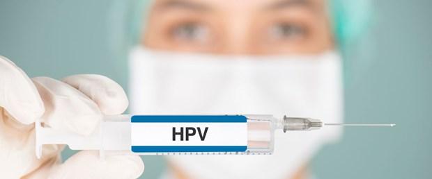 HPV.jpg