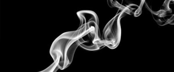 İftar sonrası içilen sigara daha tehlikeli.jpg
