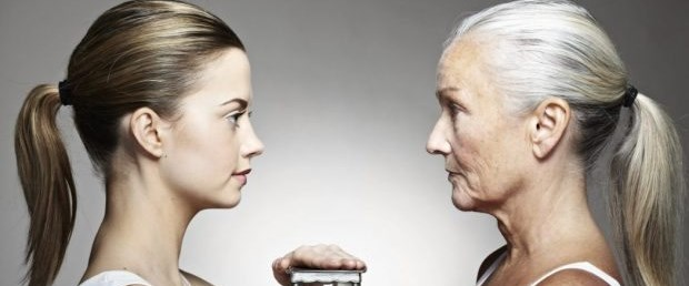 """""""İhtiyar"""" olmadan yaşlanmak için.jpg"""