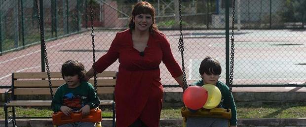 'Hiperaktif' ikizleri için 7 ayda 60 kilo verdi.jpg