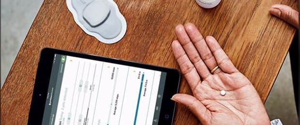 digital hap ilaç sensör.jpg
