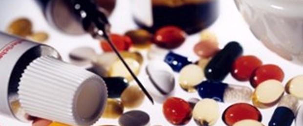 İlaç sektöründen 'bütçe' itirazı