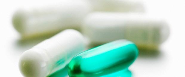 İlaç sektörüyle ilgili veriler bu sitede