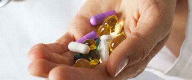 'İlaçların yarısı uygun reçetelendirilmiyor'.jpg