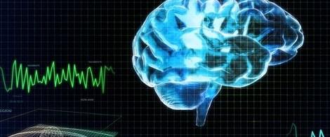 İmamlara beyin ölümü eğitimi