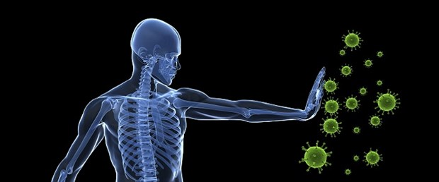 """""""İnsan vücudunda iki bağışıklık sistemi var"""".jpg"""