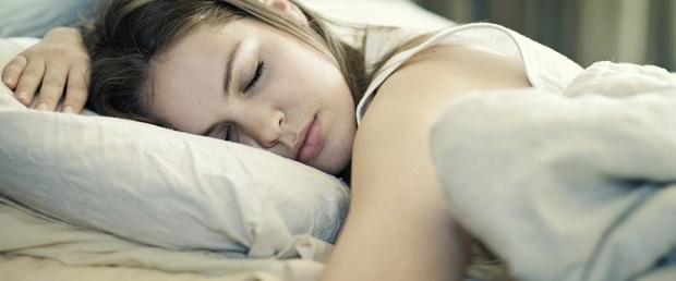 uyku festivali buca izmir cep telefonu210516.jpg