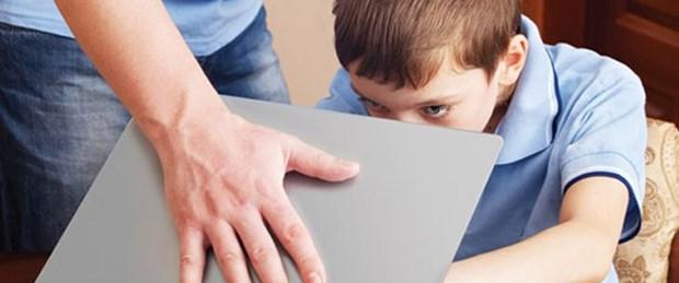 internet çocuk İHA.jpg