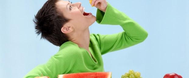 İştah azaltan 13 yiyecek