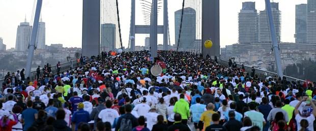 istanbul maratonu.jpg
