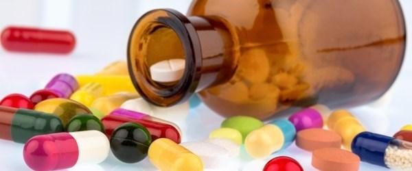 İthal ilaç oranı düşürülecek.jpg