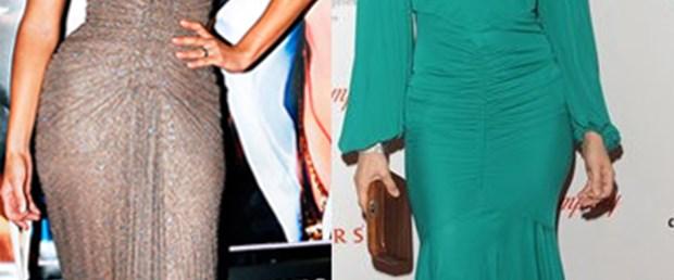 Jennifer Lopez'in ünlü diyeti