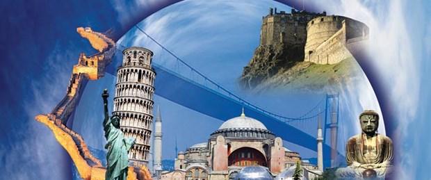 Jinekologlar İstanbul'da buluşacak