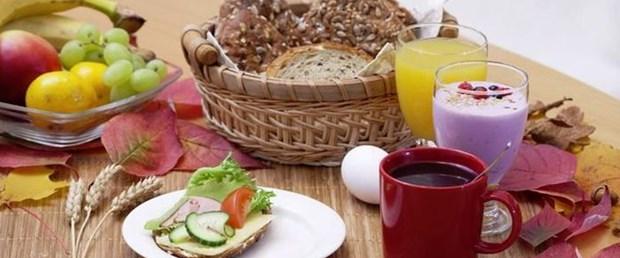 kahvaltı-kahve.JPG