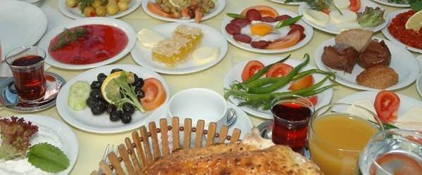 'Kahvaltıda-bu-besinlerden-.jpg