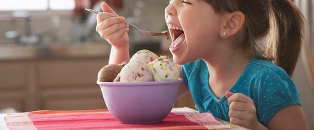 kahvaltı dondurma japon koga251116.jpeg