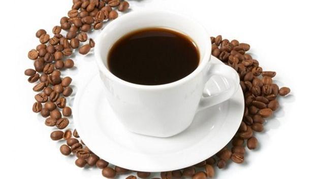 kahve İHA.jpg