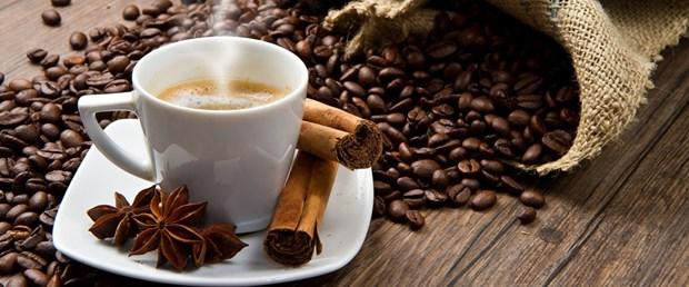 Kahve-kalın-bağırsak-kanser.jpg