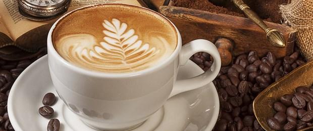 kahve-falında-kahve-görmek.jpg